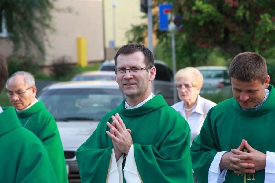 EEEEList Asystenta Diecezjalnego Akcji Katolickiej