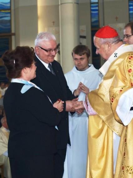 EEEEUroczystość Chrystusa Króla Wszechświata – Patronalne Święto Akcji Katolickiej w Polsce