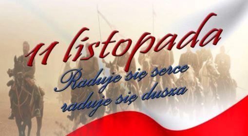 """EEEELaureaci konkursu """"Kocham moją Ojczyznę""""  wystąpią na Zamku Królewskim w Warszawie"""