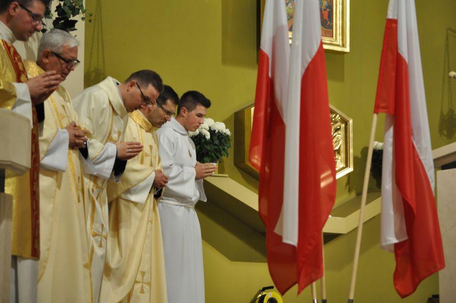 EEEEDlaczego trzeba się modlić o dobrego prezydenta Polski? Akcja Katolicka apeluje…