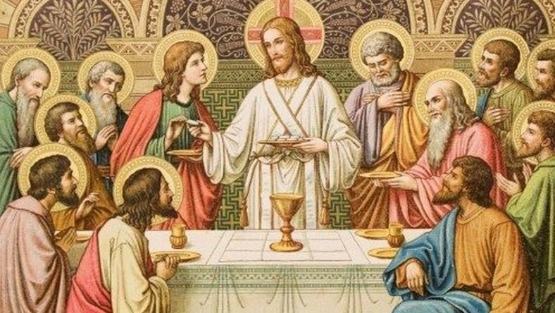 EEEEMy, członkowie Akcji Katolickiej pragniemy otoczyć modlitwą i wdzięcznością wszystkich Kaplanów!
