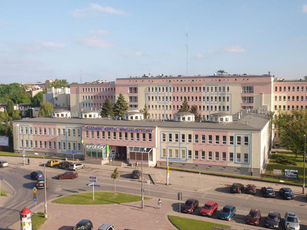 fot.szpital.radom.pl