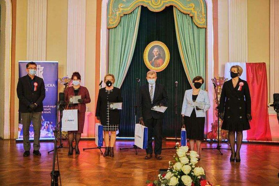 fot: ak.org.pl
