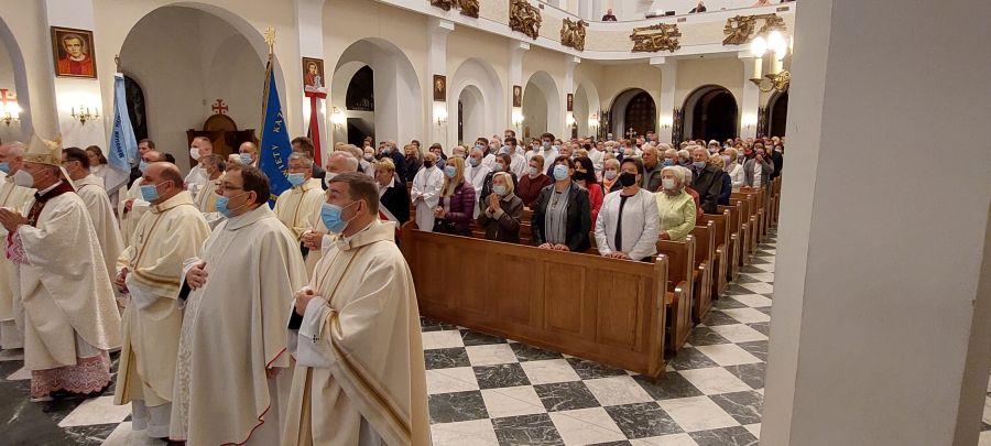 EEEEJakiej chcemy Polski – zależy od nas samych? Pasterskie wskazanie dla członków Akcji Katolickiej